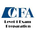 CFA L1