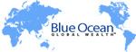 Blue Ocean Global