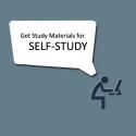 iPlan Education Centers | CFA Course | Garp frm | stock