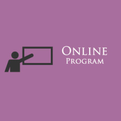 Online classes on FRM Doubts